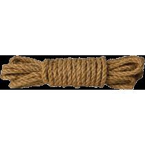 Ouch! Shibari Rope - Corde bondage