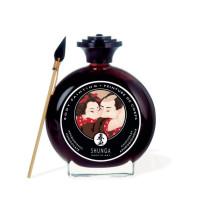 Shunga Body Painting - crema cioccolato
