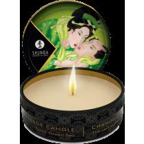 Shunga Erotic Art Zenitude - candela da massaggio