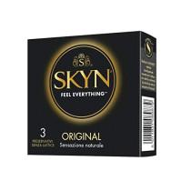 Skyn Original - 3 pezzi