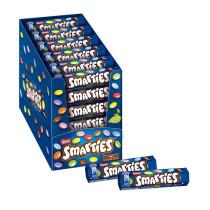 Smarties 24x38g