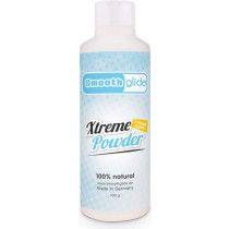 Lubrificante in polvere Xtreme Powder Smoothglide