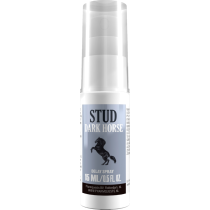 Stud Dark Horse