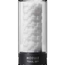 Tenga 3D Module -  masturbatore per uomo