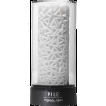 Tenga 3D Pile - masturbatore per uomo