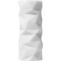 Tenga 3D Polygon - masturbatore per uomo