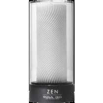Tenga 3D Zen - masturbatore per uomo