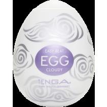 Egg - Cloudy