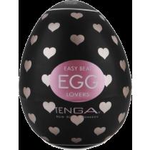 Tenga Egg Lovers - masturbatore per uomo