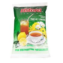 Ristora The Limone - 1kg