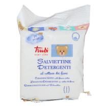 Trudy Salviettine Detergenti al Nettare di Fiori - 20pz