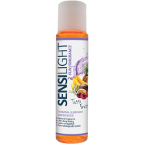 Sensilight Tutti Frutti - 50ml