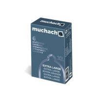 Muchacho Extra Large - 6 pezzi