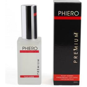 Phiero Premium - 30ml