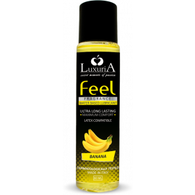 Feel Banana - 60ml