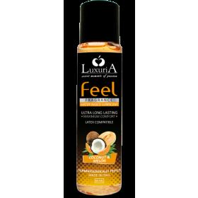 Feel Cocco & Melone - 60ml