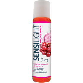 Sensilight Cherry - 60ml