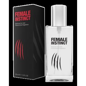 Female Instinct - 15ml