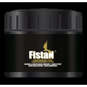 Fistan - 500ml