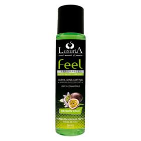 Feel Fragrance Passion Fruit - 60ml