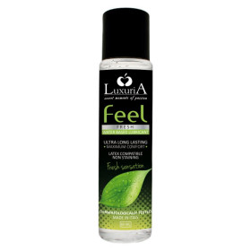 Feel Fresh Sensation - 60ml