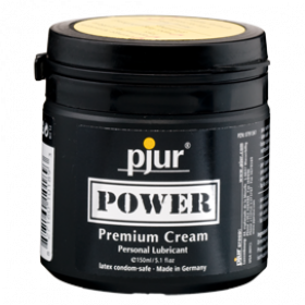 Power Premium - 150ml