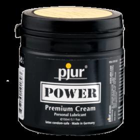 Power Premium - 150ml