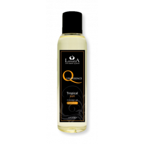 Quintessence Tropical Sun - 125ml