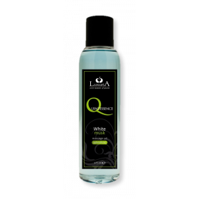 Quintessence White Musk - 125ml