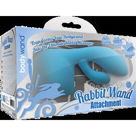 Rabbit Attachment