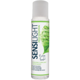 Sensilight Fresh - 60ml