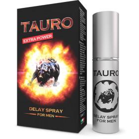 Tauro - 5ml