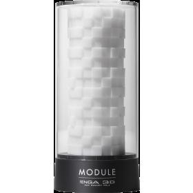 3D - Module
