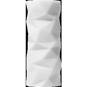 3D - Polygon