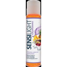 Sensilight Tutti Frutti - 50ml