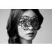 Mascherina per occhi Eyemask Bijoux Indiscrets