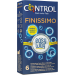 Control Finissimo Easy Way