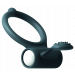 Dorcel Power Clit - anello vibrante