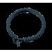 Dorcel Adjust Ring - anello fallico