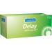 Pasante Delay - preservativi ritardanti