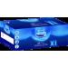 Durex XL - preservativi extralarge 144 pezzi