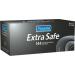 Pasante Extra Safe - preservativi resistenti