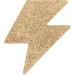 Copricapezzoli Flash Bolt Bijoux Indiscrets;Copricapezzoli Flash Bolt Bijoux Indiscrets