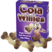 Caramelle Gommose Cola Willies Spencer e fleetwood ltd