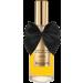 Bijoux Indiscrets Light My Fire - olio da massaggio caramello