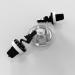 Valvole di ricambio Bathmate Super Valve Replacement Pack - Hydromax
