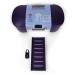 Joyboxx Hygenic Storage System - sistema di stoccaggio igienico