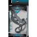 XR Brands Pathfinder - stimolatore prostata