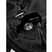 Dildo strapon Vibrating Plush Harness Pipedream