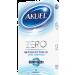 Akuel Zero - 6 pezzi